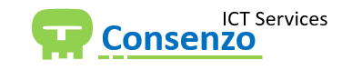 Consenzo ICT Services